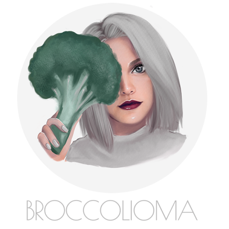 broccolioma